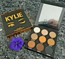 Kylie Cosmetics The Bronze Palette 100 Authentic