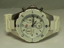 Michele Tahitian MWW12D000001 Wrist Watch for Women