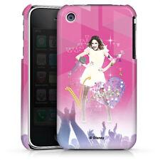 Apple iPhone 3Gs premium funda - Violetta