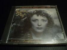 """CD NEUF """"CHANSONS DE FILMS 1936 - 1961"""" Edith PIAF"""