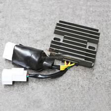Voltage Rectifier Regulator For HONDA CBR1000RR 2004-2010 CBR600RR 2007-2012 08