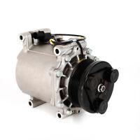 New A//C Compressor 1010002-7813A040 Lancer Galant Stratus Eclipse Sebring Mira