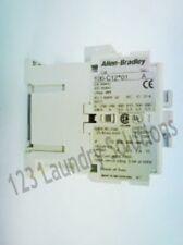 D-Generic 12A 3P Mcs Cont Nr 240V5/6 For Milnor 09Mc08B371