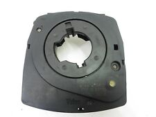 Renault Laguna II Mk2 2003 Airbag Air Bag Squib Slip Ring 8200260781A Valeo
