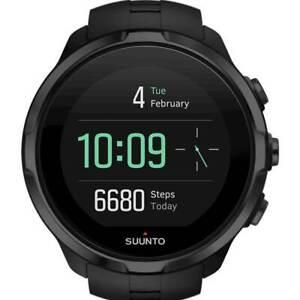 Suunto Spartan Sport GPS Smartwatch