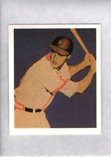 STAN MUSIAL 1949 Bowman Reprint #24