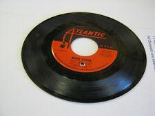 Sam And Dave Get It/Born Again 45 RPM Atlantic