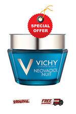 Vichy Neovadiol Nuit Complexe Compensatoire 50ml *night cream / menopause skin*