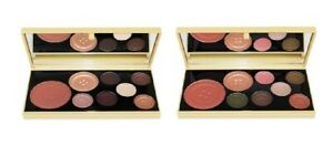 READY TO WEAR All Buttoned Up Face Palette - 2 Types Available  Sale 60% Off RRP