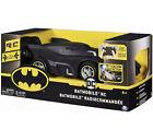 Spin Master DC Batman Batmobile Remote Control Vehicle 1:20 Scale New