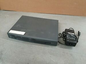 Cisco Systems C881 WAN FE 3.7G HSPA