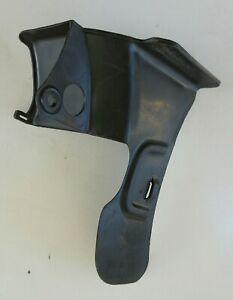 OEM Honda XR250R,XR200R-1984-1985.Case drive Chain,Mudguard Rear shock.