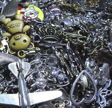 WHOLESALE 250 PCS.* Mixed Tibetan Charms Pendants Silver Bronze Copper Gold Q300