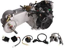 Systèmes de transmission Piaggio pour scooter