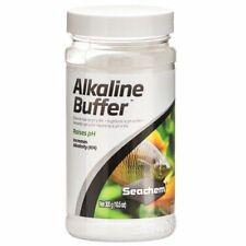 LM Seachem Alkaline Buffer 250 Grams (10.5 oz)