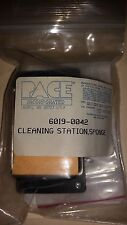 Pace 6019-0042 Cleaning Unit Assy (Package of 1)