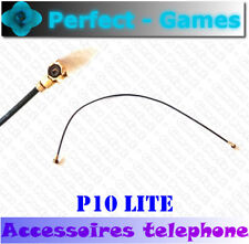 huawei P10 lite fil cable antenne coaxial reseau signal wire cable antenna RF