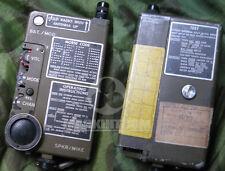 Vietnam MACV-SOG SEAL AN/URC-64 URC-64 emergency Survival radio used rare