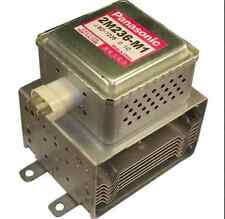 Genuine Panasonic Inverter Microwave Magnetron 2M236-M1 NNC2000W NNC2003S