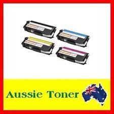 Unbranded/Generic Brother Printer Toner Cartridges