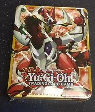 Yu-Gi-Oh Odd-Eyes Pendulum Dragon 2015 Mega Tin (Sealed)