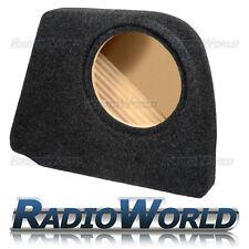 """Honda Civic 00-06 Custom Fit Mdf 10"""" sellado SUB caja caja de Subwoofer Bass EP3"""