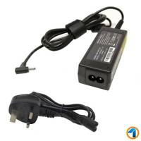 ASUS 15G29L000780 Laptop Charger Adapter