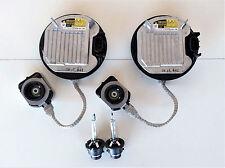 2x NEW! OEM! 14-15 Mazda 6 Xenon BALLASTS IGNITERS & HID D4S Light BULBS KIT SET