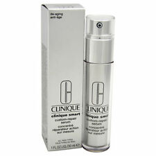 Clinique Hydration All Skin Types Face Anti-Aging Products