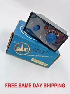ATC 328D 200 F10XX ITEM 010310-B1-3