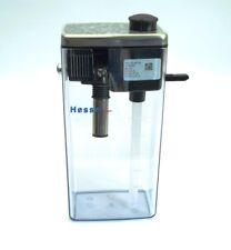 DeLonghi Milchbehälter ECAM ( 5513294521 )