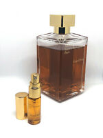Grand Soir EDP  by Maison Francis Kurkdjian - 5ml sample - 100% GENUINE