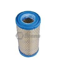 Kubota RTV500, RTV900, WG752, WG972, Z482, Z602 Air Filter K2581-82311, 100-533