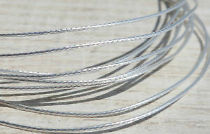 100cm FURUKAWA High quality 30AWG 5N Pure Silver Tonarm Innenkabel Verkabelung