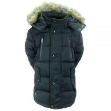 Manteaux, vestes et tenues de neige pour garçon de 10 ans