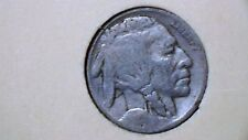 1923  INDIANHEAD NICKEL BEAUTIFUL AMERICAN COIN 720A3