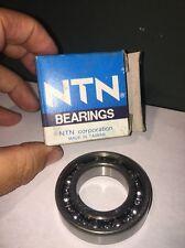 NTN Bearing 6006UC3 New From Dealer Stock!