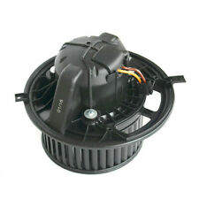 Band New For BMW 3 Series E90 E91 E92 E93 Heater Blower Motor Fan 64116933664