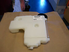 MERCURY OIL TANK ASSEMBLY PART #1263-812718T 1