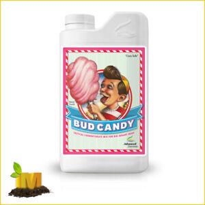 Advanced Nutrients BUD CANDY Flower Bud Taste Enhancers