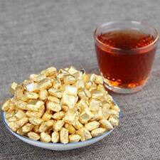 Premium Cooked Puerh Tea Cream Low Temperature Instant Tea Cream  Healthy Food