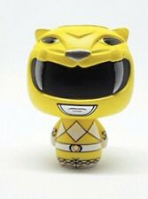 Funko Pint Size Heroes Power Rangers Series 1 -YELLOW RANGER- NEW