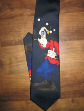 Disney Polyester Ties, Bow Ties & Cravats for Men