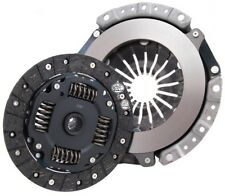Clutch Kit 2 Pc Fit For Ford Fiesta Mk IV 1.25 1.3 i 16 V  Petrol 1995 To 2002