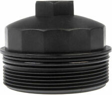 Dorman (904-204) Ford 6.0L Diesel Oil Filter Cap - NEW