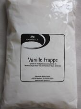 Hämmrle Vanile Frappe Pulver für Heißgetränkeautomaten 20 x 1000 g