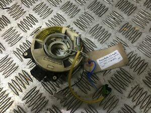 IVECO DAILY MK4 MK5 2007-2014 Steering Wheel Squib ( 5801264682 ) ( 5801327422 )