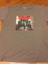 Velvet Revolver T-Shirt Size M