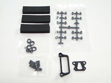 NEW TLR LOSI 22SCT 3.0 X Tuning Parts Bag LR38