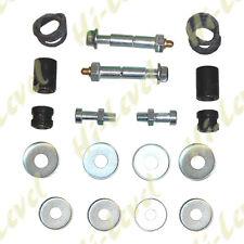 FRONT FORK ARM REPAIR KIT Honda C50,C70,C90 75-93 Has Grease Nipple BC21985 - T